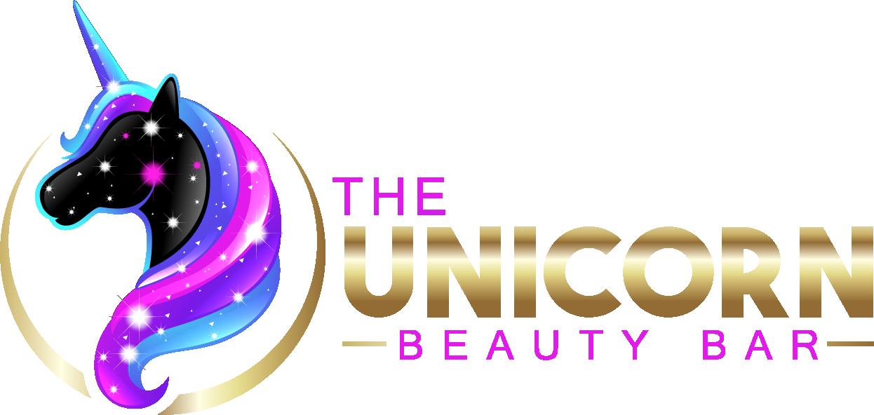 The Unicorn Beauty Bar